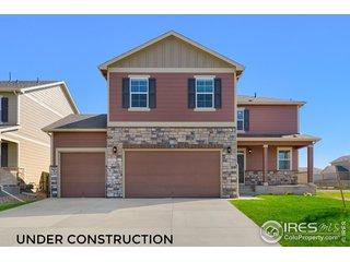 10177 Cedar St Firestone, CO 80504