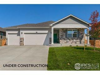 10190 Cedar St Firestone, CO 80504