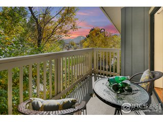 2800 Kalmia Ave C309 Boulder, CO 80301
