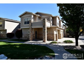 5775 29th St 1511 Greeley, CO 80634