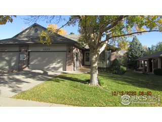 4609 23rd St Greeley, CO 80634