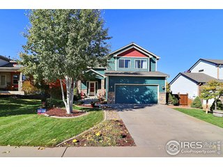 2313 72nd Ave Greeley, CO 80634
