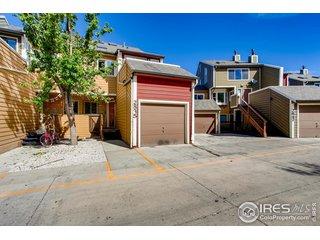 2835 Springdale Ln Boulder, CO 80303