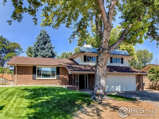 8321 W 70th Ave Arvada, CO 80004
