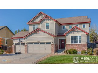 13053 Quince Ct Thornton, CO 80602
