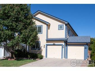 6291 Snowberry Ave Firestone, CO 80504