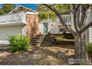 4826 Old Post Cir Boulder, CO 80301