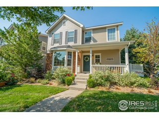 5103 Southern Cross Ln Fort Collins, CO 80528