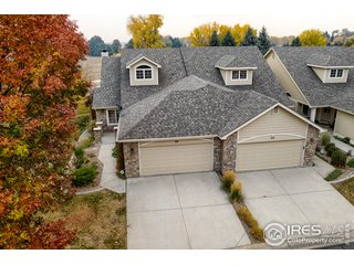 3500 Swanstone Dr 26 Fort Collins, CO 80525