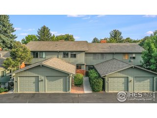 1544 Adriel Ct Fort Collins, CO 80524