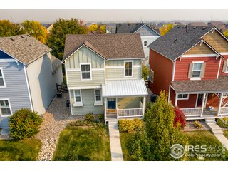 2256 Trestle Rd Fort Collins, CO 80525