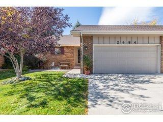 2484 Boise Ave Loveland, CO 80538