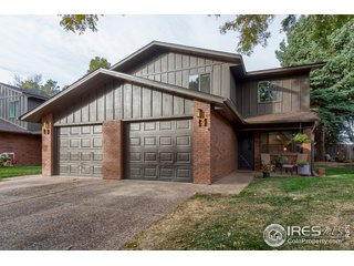 2840 W 21st St 14 Greeley, CO 80634