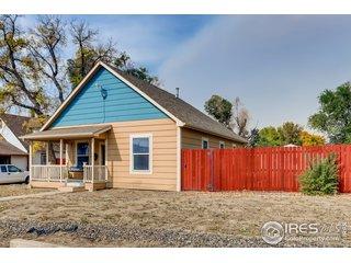 306 Marion Ave Platteville, CO 80651