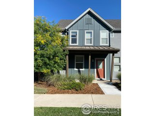 4186 Lonetree Ct Boulder, CO 80301