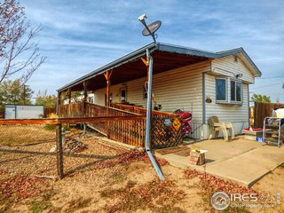 7937 Richard Ave Fort Lupton, CO 80621