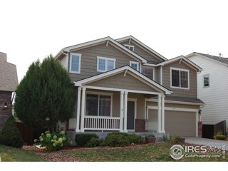545 Peyton Dr Fort Collins, CO 80525