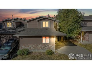 12751 Forest St Thornton, CO 80241