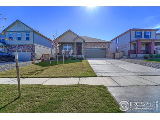 1186 W 171st Ave Broomfield, CO 80023