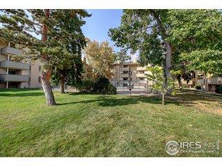 3035 Oneal Pkwy V34 Boulder, CO 80301