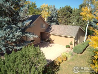 906 Driftwood Dr Fort Collins, CO 80525