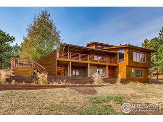 8473 W Fork Rd Boulder, CO 80302