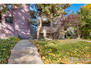 3735 Birchwood Dr 28 Boulder, CO 80304