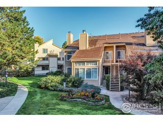 4883 White Rock Cir B Boulder, CO 80301