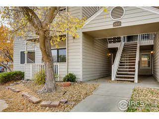 4935 Twin Lakes Rd 25 Boulder, CO 80301