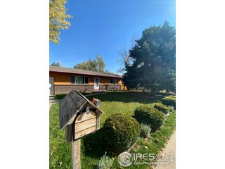 727 Ray St Brush, CO 80723