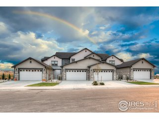 4244 Grand Park Dr Timnath, CO 80547