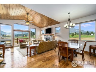 1195 Fish Creek Rd Estes Park, CO 80517