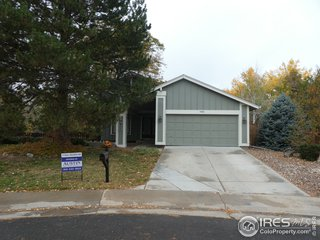 9958 W 87th Ave Arvada, CO 80005