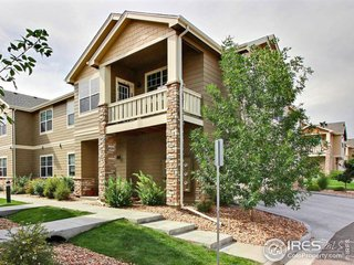 6603 W 3rd St Q1-1715 Greeley, CO 80634