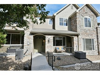 11277 Osage Cir B Westminster, CO 80234