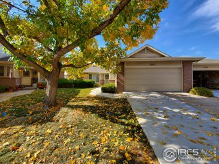 6413 Finch Ct Fort Collins, CO 80525