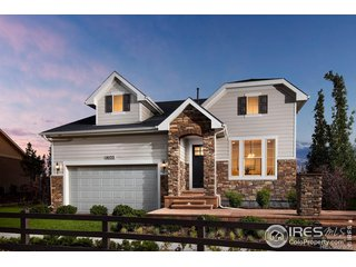 14071 Ivanhoe Ct Thornton, CO 80602