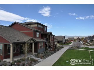 849 WIDGEON Cir Longmont, CO 80503