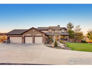 8585 E 127th Ct Brighton, CO 80602