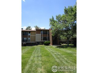 850 W Moorhead Cir #2K Boulder, CO 80305