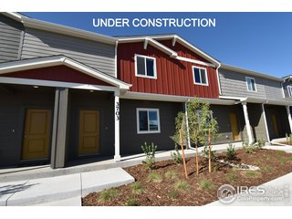 6603 4th Street Rd 2 Greeley, CO 80634