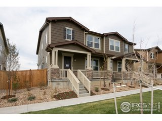 13762 Ash Cir Thornton, CO 80602