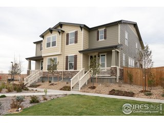13764 Ash Cir Thornton, CO 80602