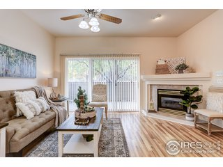 4545 Wheaton Dr D-150 Fort Collins, CO 80525