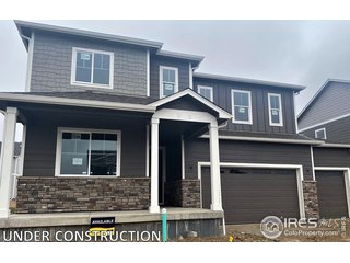 2111 Pineywoods St Mead, CO 80542