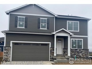 2123 Pineywoods Mead, CO 80542