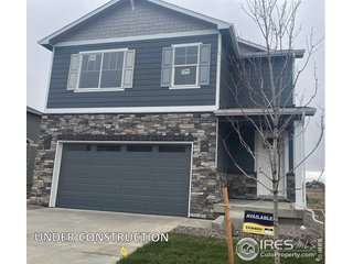 2112 Pineywoods Mead, CO 80542