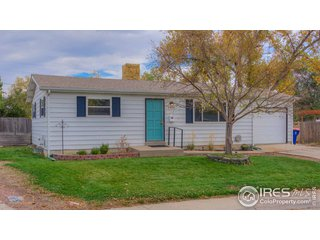 8996 Hunter Way Westminster, CO 80031