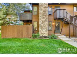 6260 Willow Ln Boulder, CO 80301