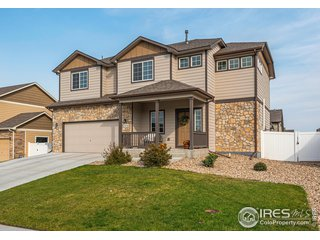 2316 75th Ave Greeley, CO 80634